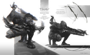 Thief_Game_Concept_Art_SteamBot_11_Marksman